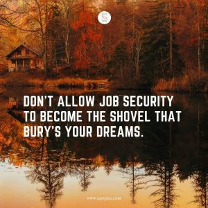 Quotes about Jobs and Life