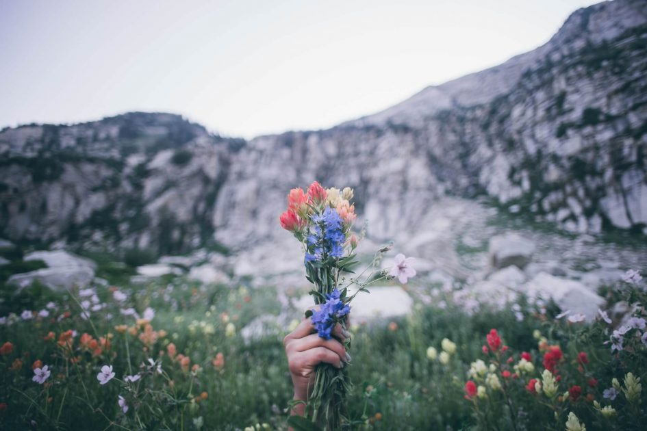 Poems to comfort the grieving:  for the loss of a fiance, boyfriend or husband.  May you find some solace in this poem in your time of grief.
